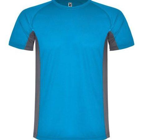 camisetaTecnicaShangai4G