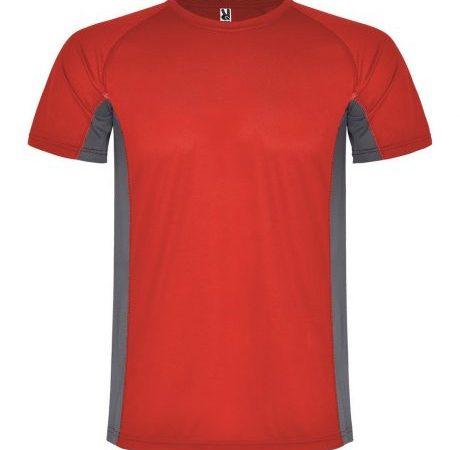 camisetaTecnicaShangai6G
