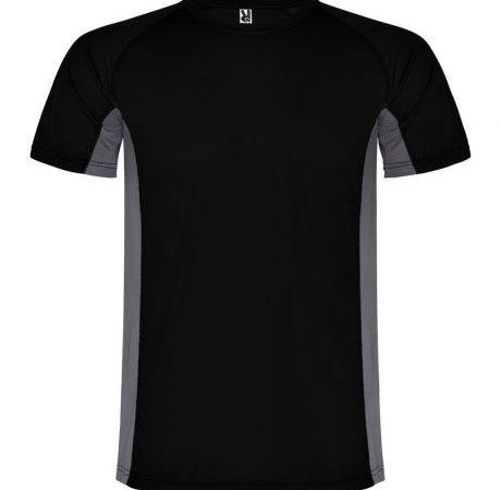 camisetaTecnicaShangai7G