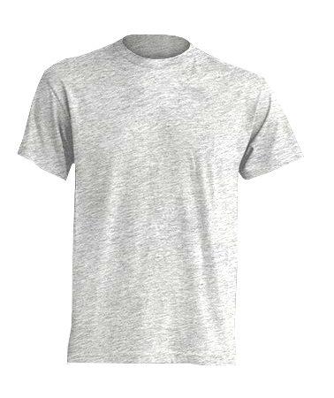 camiseta_algodon_jhktshirt_tsocean_ay