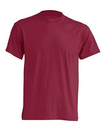 camiseta_algodon_jhktshirt_tsocean_bu