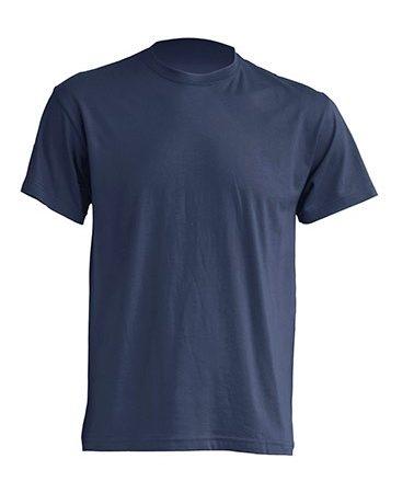 camiseta_algodon_jhktshirt_tsocean_dn
