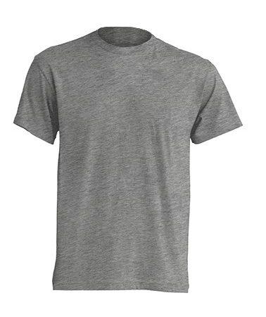 camiseta_algodon_jhktshirt_tsocean_gm