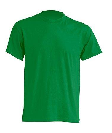 camiseta_algodon_jhktshirt_tsocean_kg