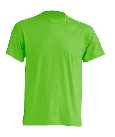 camiseta_algodon_jhktshirt_tsocean_lm