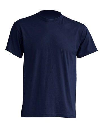 camiseta_algodon_jhktshirt_tsocean_ny
