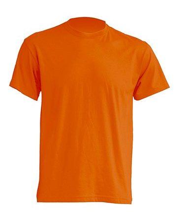 camiseta_algodon_jhktshirt_tsocean_or