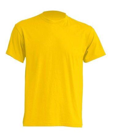 camiseta_algodon_jhktshirt_tsocean_sy