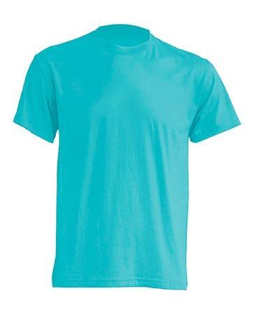 camiseta_algodon_jhktshirt_tsocean_tu