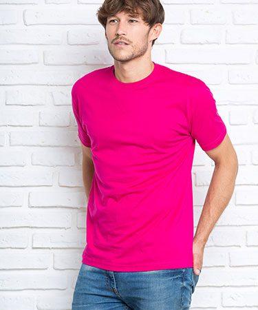 camiseta_algodon_jhktshirt_tsra150_0