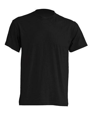 camiseta_algodon_jhktshirt_tsra150_bk