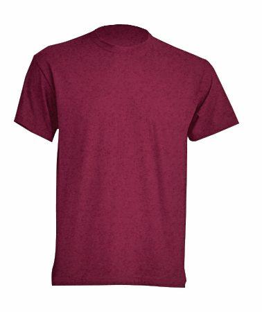 camiseta_algodon_jhktshirt_tsra150_buh