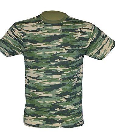 camiseta_algodon_jhktshirt_tsra150_cm