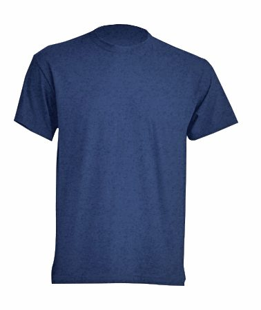 camiseta_algodon_jhktshirt_tsra150_dnh