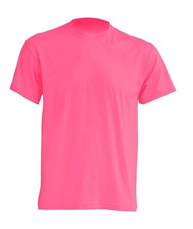 camiseta_algodon_jhktshirt_tsra150_fuf