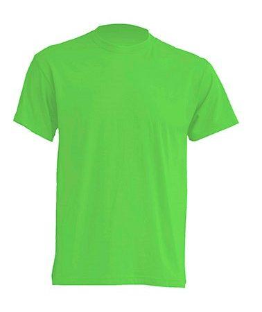 camiseta_algodon_jhktshirt_tsra150_lmf