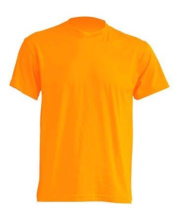 camiseta_algodon_jhktshirt_tsra150_orf