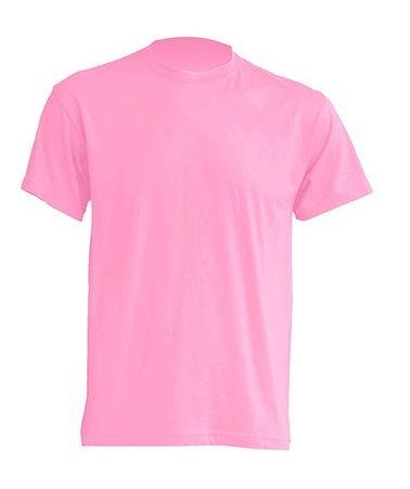 camiseta_algodon_jhktshirt_tsra150_pkn