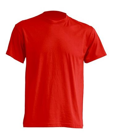 camiseta_algodon_jhktshirt_tsra150_rd