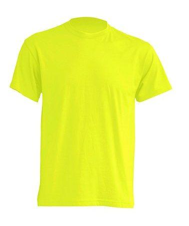 camiseta_algodon_jhktshirt_tsra150_syf
