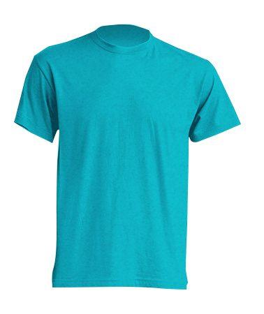 camiseta_algodon_jhktshirt_tsra150_tuh