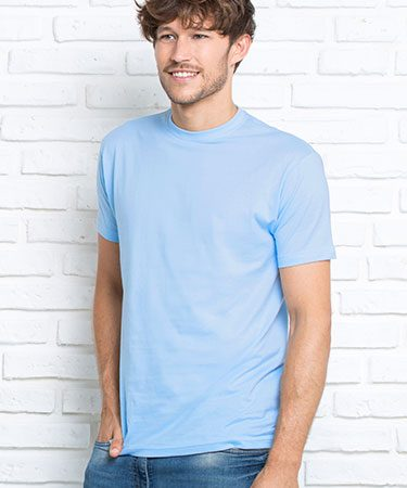camiseta_algodon_jhktshirt_tsra190_0