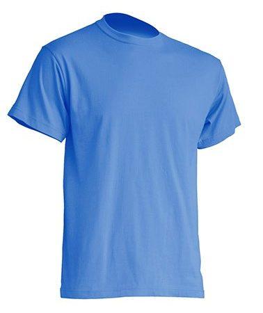 camiseta_algodon_jhktshirt_tsra190_az