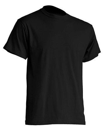 camiseta_algodon_jhktshirt_tsra190_bk