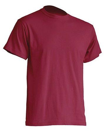 camiseta_algodon_jhktshirt_tsra190_bu