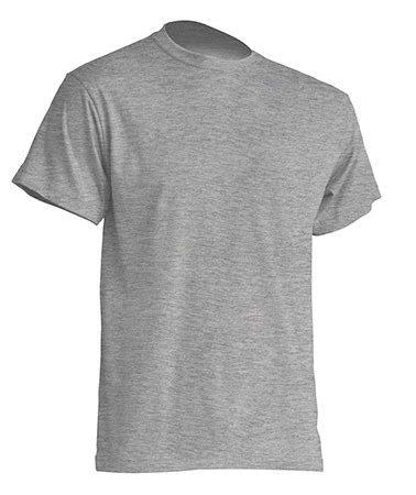 camiseta_algodon_jhktshirt_tsra190_gm