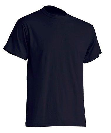 camiseta_algodon_jhktshirt_tsra190_ny