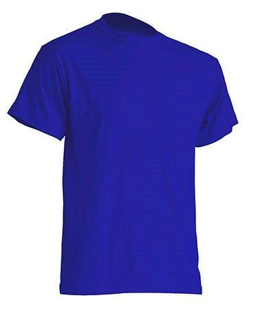 camiseta_algodon_jhktshirt_tsra190_rb