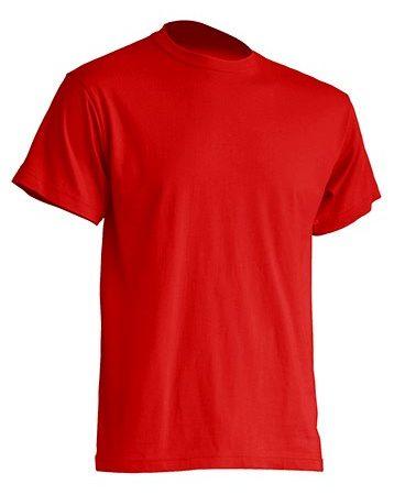 camiseta_algodon_jhktshirt_tsra190_rd