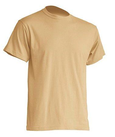 camiseta_algodon_jhktshirt_tsra190_sa