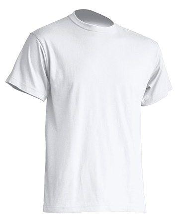 camiseta_algodon_jhktshirt_tsra190_wh