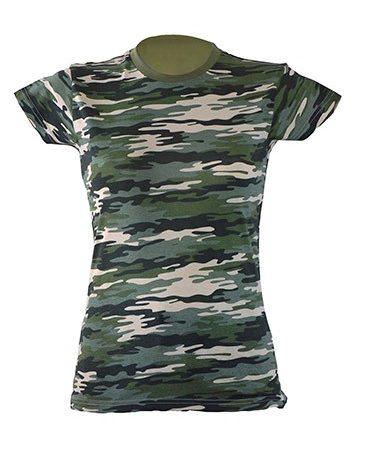 camiseta_algodon_jhktshirt_tsrl150_cm