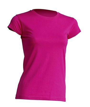 camiseta_algodon_jhktshirt_tsrl150_fu