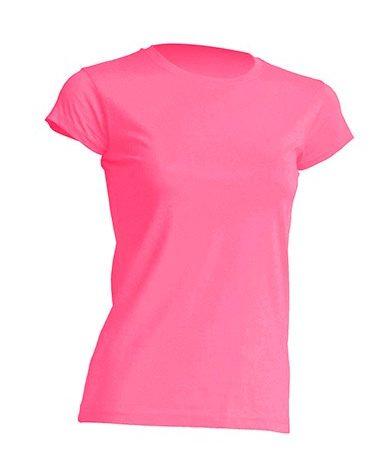 camiseta_algodon_jhktshirt_tsrl150_fuf