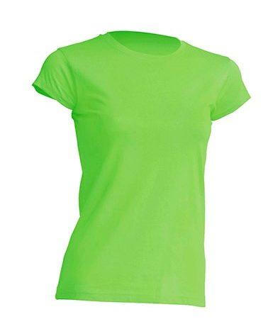 camiseta_algodon_jhktshirt_tsrl150_lmf