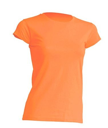 camiseta_algodon_jhktshirt_tsrl150_orf