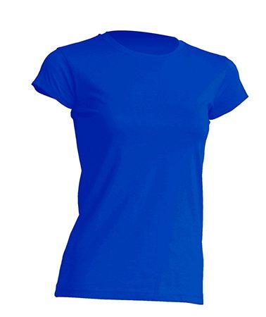 camiseta_algodon_jhktshirt_tsrl150_rb
