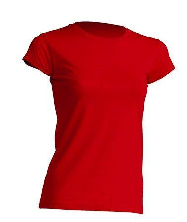 camiseta_algodon_jhktshirt_tsrl150_rd
