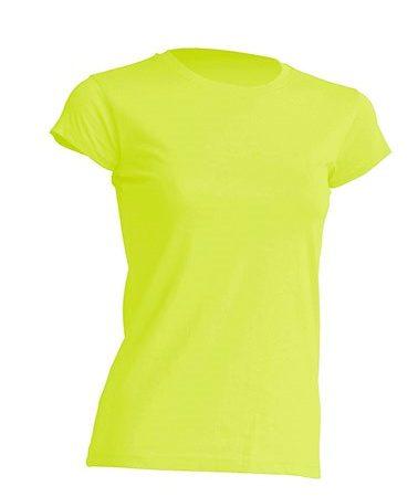 camiseta_algodon_jhktshirt_tsrl150_syf