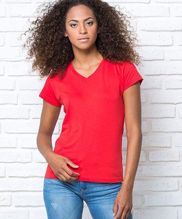 camiseta_algodon_jhktshirt_tsrlcmfp_0