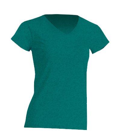 camiseta_algodon_jhktshirt_tsrlcmfp_bgh