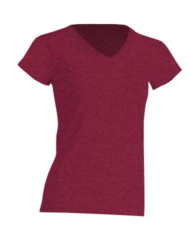 camiseta_algodon_jhktshirt_tsrlcmfp_buh
