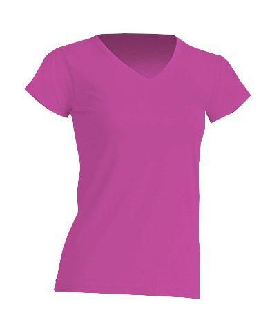 camiseta_algodon_jhktshirt_tsrlcmfp_fu