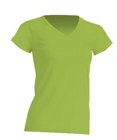 camiseta_algodon_jhktshirt_tsrlcmfp_lm