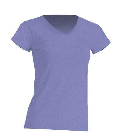 camiseta_algodon_jhktshirt_tsrlcmfp_lvh