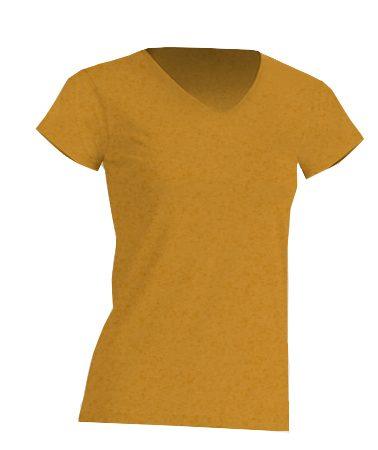 camiseta_algodon_jhktshirt_tsrlcmfp_muh